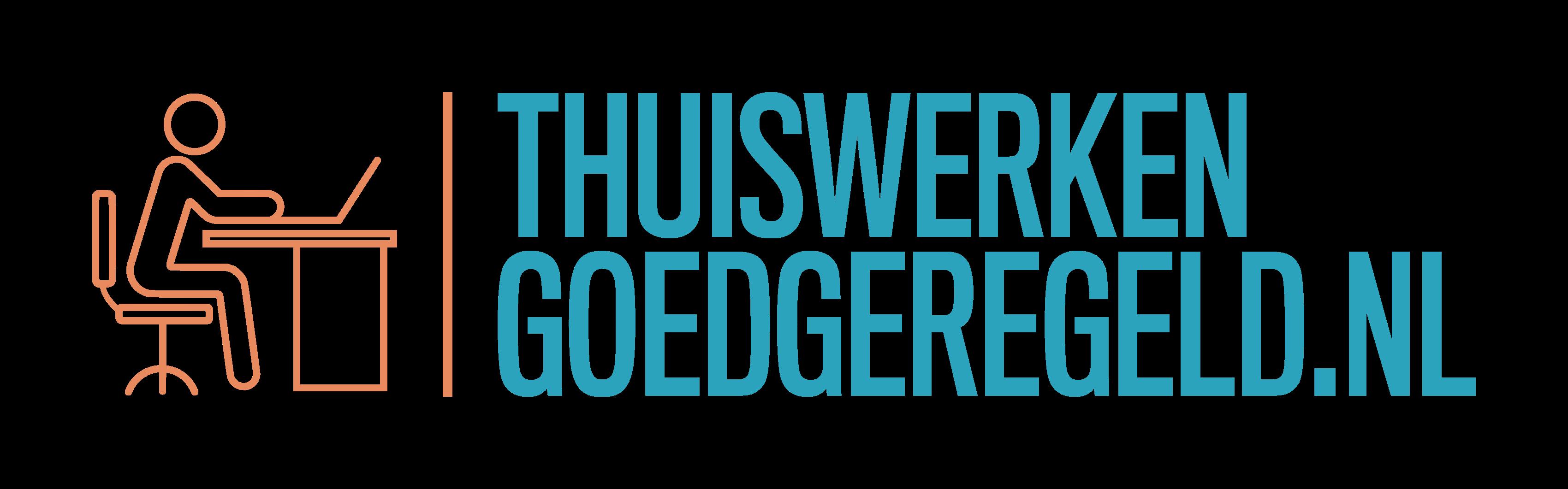 Logo thuiswerkengoedgeregeld.nl